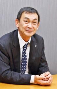 中谷社長様5 (830x1280)