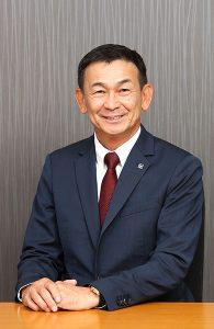 中谷社長様6